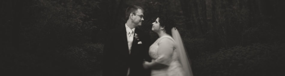 Hallie and Jason ~ Married | Mentor, OH