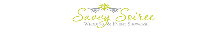 Savvy Soiree - Wedding and Event Showcase - Florence Civic Center SC